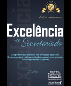 excelencia_no_secretariado