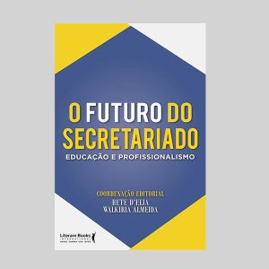 develop-fututo-do-secretariado