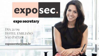 expo-sec