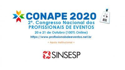 sinsesp-develop-conape-2020