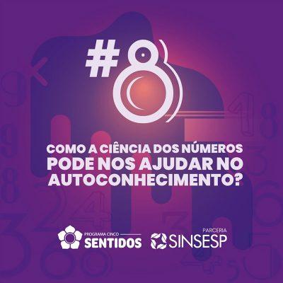 5-Sentidos-episodio-8-sinsesp