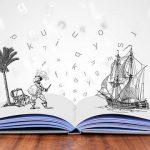 Storytelling para artigo do D'Artagnan (002)